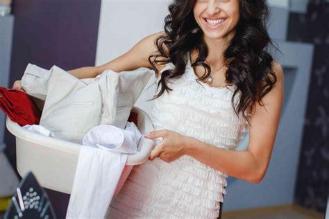 lavare a secco in casa lavaggio a secco fai da te in casa donnad