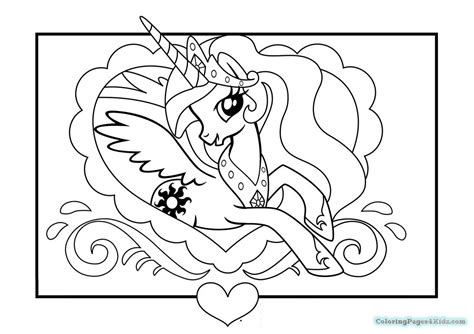 My Little Pony Equestria Girls Coloring Pages Sunset My Pony Equestria Sunset Shimmer Coloring Pages Free