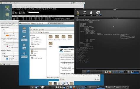 best linux distro for developers the 25 best linux distributions best linux distro for