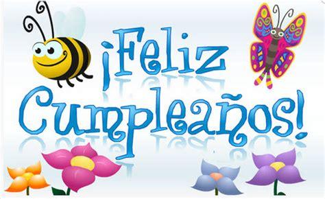 imagenes feliz cumpleaños michelle tarjetas de cumplea 241 os imagenes de cumplea 241 os tarjetas