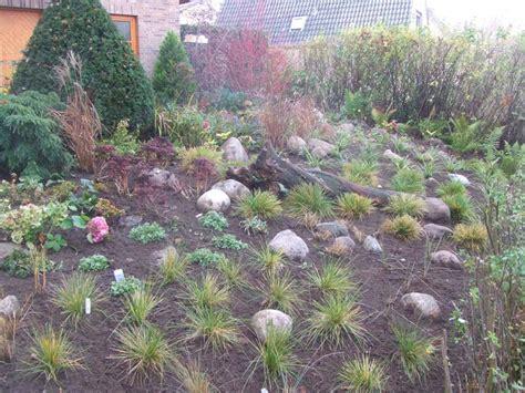 Garten Und Landschaftsbau Wedel by Gartenleben Gmbh