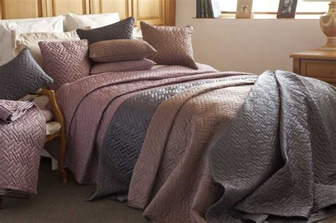 Bed Runners And Matching Pillows by New Bedspreads Bed Runners Matching Cushions From