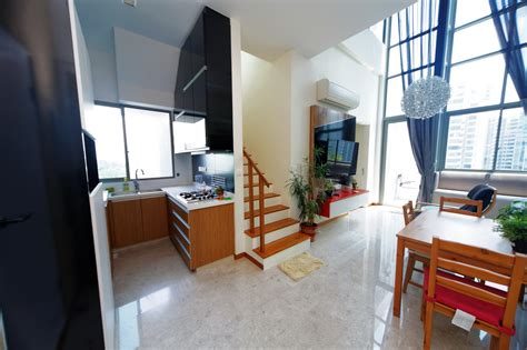 2 bedroom hotel suites singapore 2 bedroom hotel suites singapore 28 images