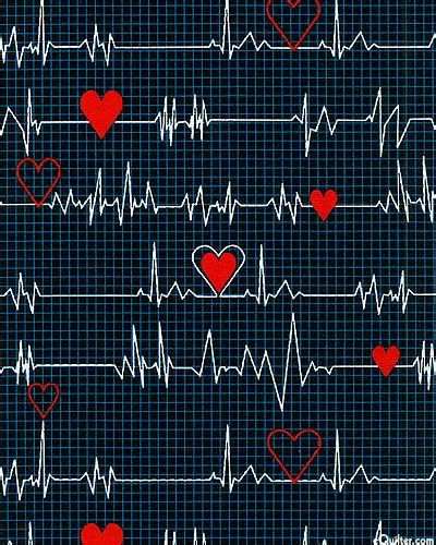 wallpaper for iphone nurse equilter calling all nurses cardiograph black just