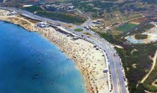Island of malta photos featured images of island of malta malta