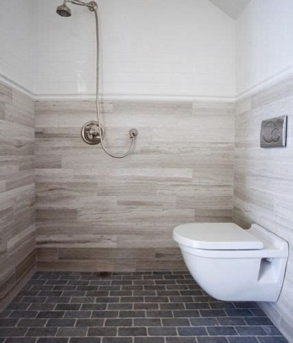 wc dusche toilet shower combo ideas pictures remodel and decor