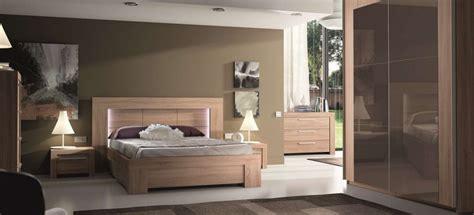 chambre ambiance inspiration ambiance chambre design