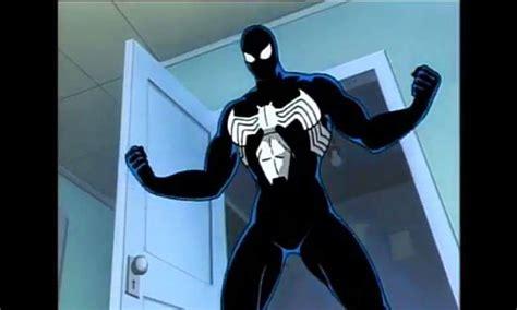 black spiderman lyrics spider man black suit lyrics genius lyrics