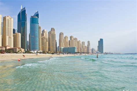 most famous beach in the world 10 best city beaches in the world with photos map