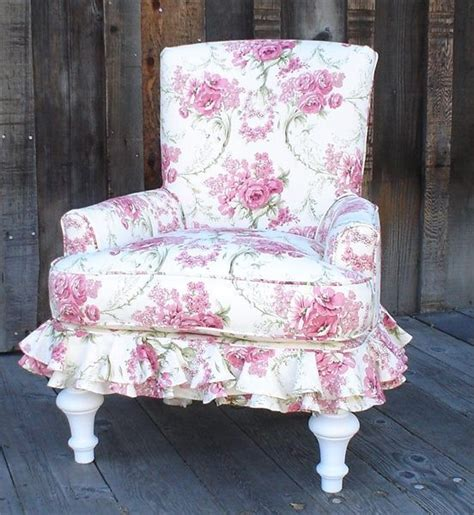 Segiempat Shabby Chic 8 pin by harrison on chairs tables shabby room and bedrooms