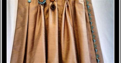 great drapes loving here i love this silk drapery panel sle from berryhill