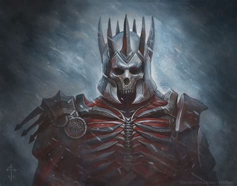 King The Hunt eredin king of hunt by firstkeeper on deviantart