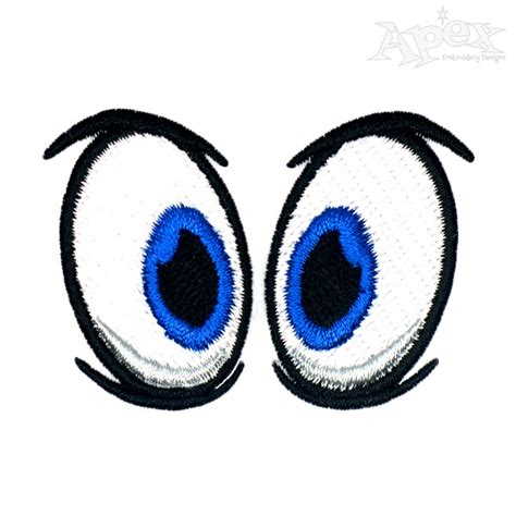embroidery design eyes embroidery eye patterns makaroka com