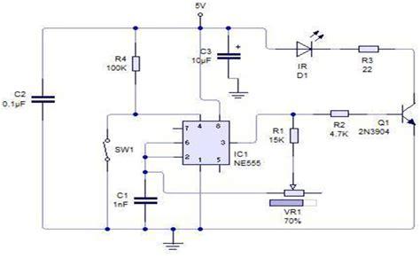 2014 Punto De Comunicaci 211 N - funcionamiento transistor bd140 28 images ttl and cmos