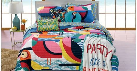 bedding deals target com up to 25 off bedding great deals on 3 piece