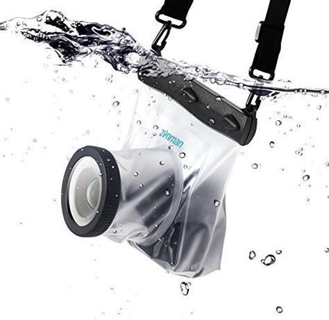 Kamera Olympus Underwater best 20 nikon underwater ideas on