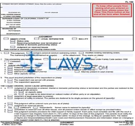 Florida Child Support Search Fl Child Support Laws Images Gallery