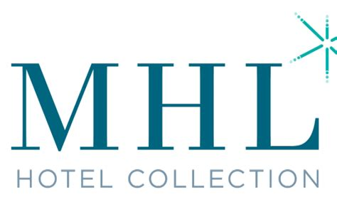 MHL Collection of Hotels |InterContinental Hotel | Westin ... W Hotels Logo Png