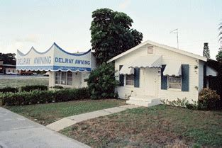 delray awning delray awning original building delray awning inc