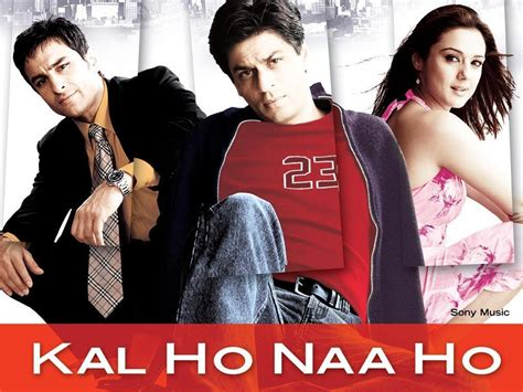 film india kal ho na ho srkians what is your fav aamir and salman movie aamirians