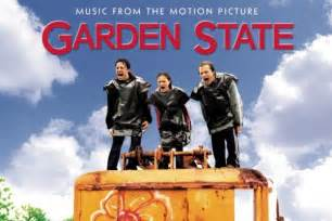 11 years ago the garden state soundtrack is released