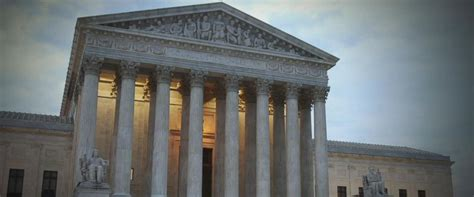 Search Warrant Supreme Court Cases What S At Stake In Supreme Court Warrantless Cellphone