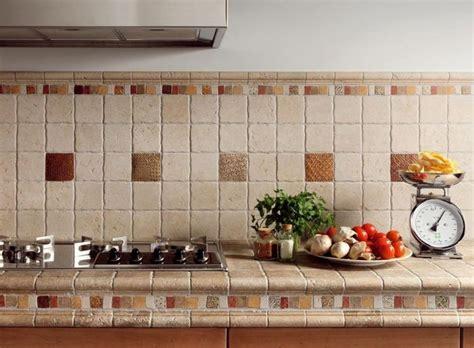 piastrelle decorate per cucina in muratura piastrelle decorate per cucina in muratura top cucina