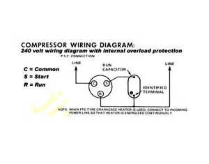 need a wiring diagram for a trane xe 1200 air conditioner the knownledge