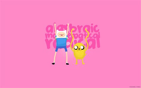 Adventure Time Wallpaper 2 Iphone All Hp adventure time desktop backgrounds wallpaper cave