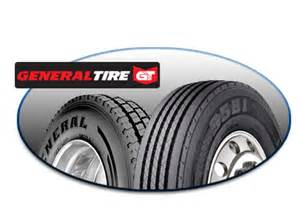 General Truck Tires Commercial General Truck Tires Raben Commercial Division