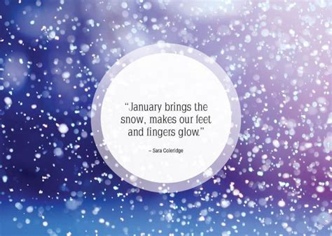 quotes about winter beauty quotesgram