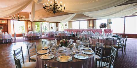 restaurants for wedding reception in los angeles luminarias restaurant special events weddings