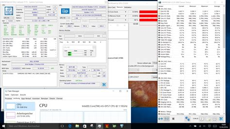 gpu test dell latitude 11 5175 5179 tablet review notebookcheck