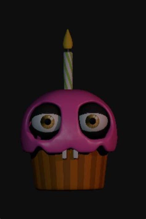 imagenes de la chica web zona ruda qu 233 animatronicos serian los bully fnafhs amino amino