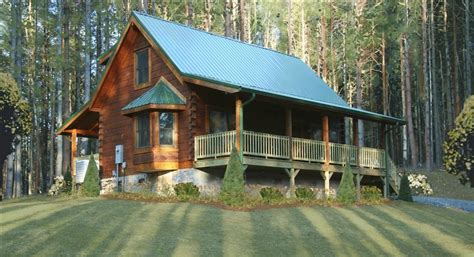 Beautiful Cabin Rentals Beautiful Cabin Rent 3 Nites Get A Free Vrbo