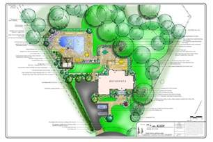 3d landscape design software free version