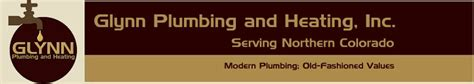 Collins Plumbing And Heating by Glynn Plumbing And Heating Serving Greeley Ft Collins