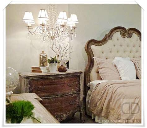 pulaski arabella bedroom 75 best accentrics home bedroom images on pinterest