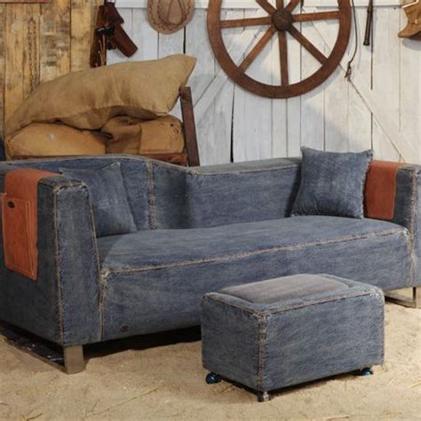 jeans couch best 25 denim sofa ideas on pinterest denim decor