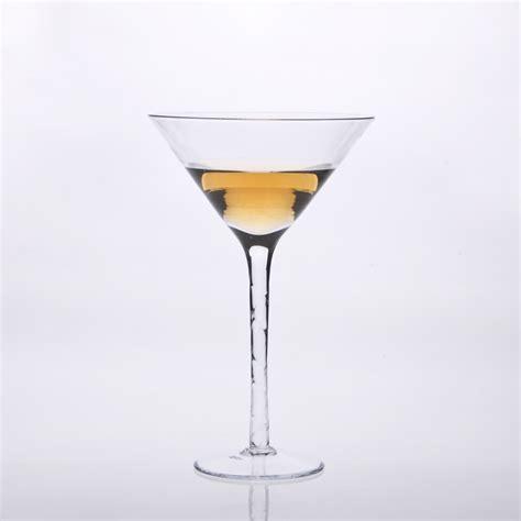 fabbrica bicchieri vetro cina calici martini vetro fornitori produttori di vetro