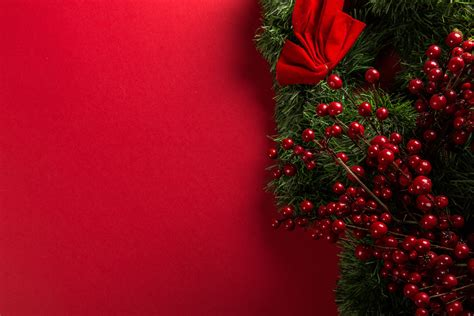 large xmas jpeg images 183 pexels 183 free stock photos
