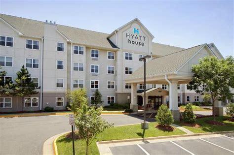 hyatt house fairfax hyatt house herndon va updated 2016 hotel reviews tripadvisor