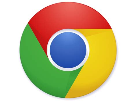 google chrome google chrome os review engadget