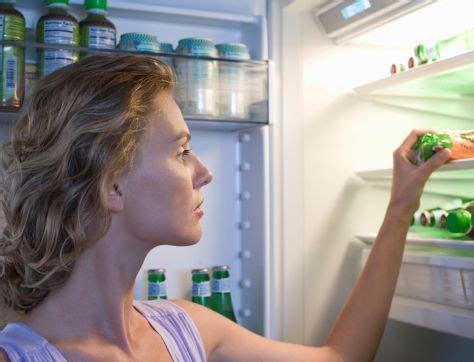 risparmiare in cucina risparmiare in cucina ecco i nostri consigli