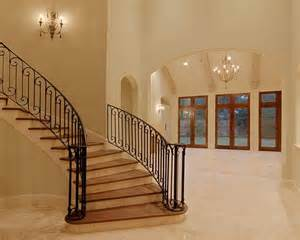 Fancy Stairs by Fancy Staircase Design Images