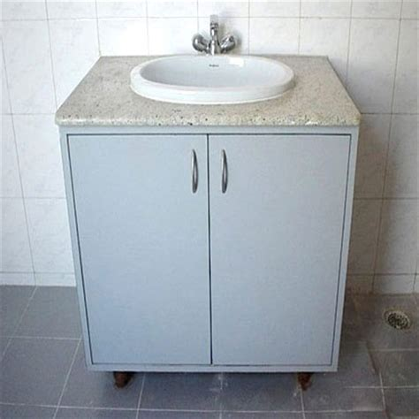 wash basin with cabinet cabinet wash basin manufacturer manufacturer from india