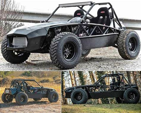 baja buggy 4x4 the 25 best off road buggy ideas on pinterest rc off