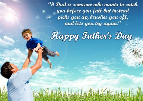 what day is fathers day father s day comments graphics