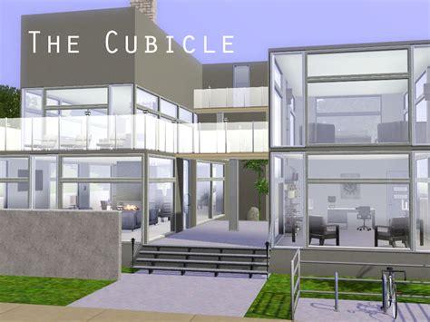 sims 3 house plans modern beautiful sims 3 modern house floor plans ideas flooring area rugs home flooring