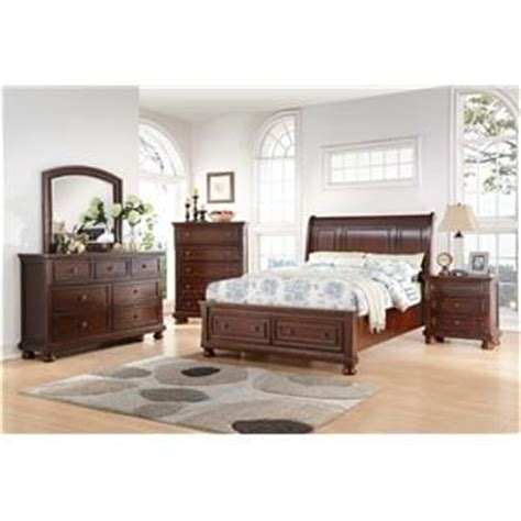 bedroom furniture memphis tn bedroom furniture memphis tn southaven ms great american home store
